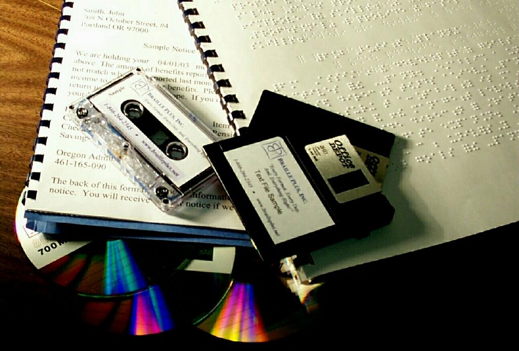 all-formats-1