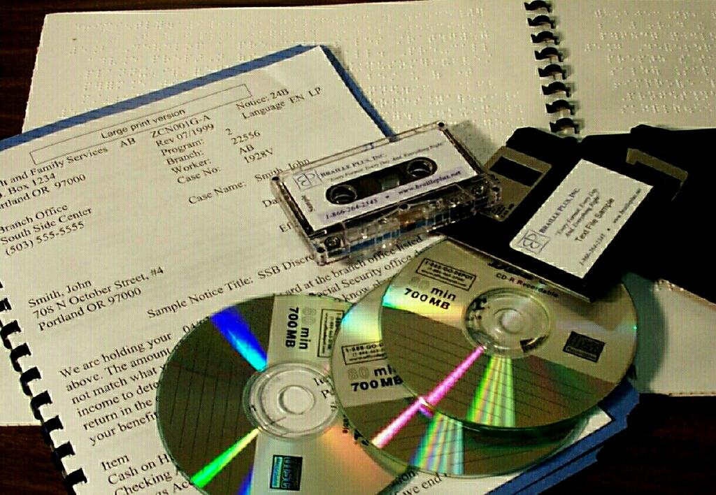 bnr-4-formats
